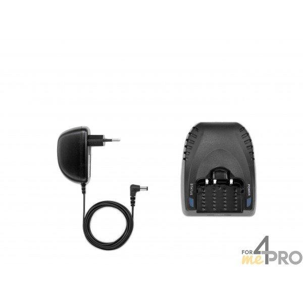 talkie walkie professionnel f6 4mepro. Black Bedroom Furniture Sets. Home Design Ideas