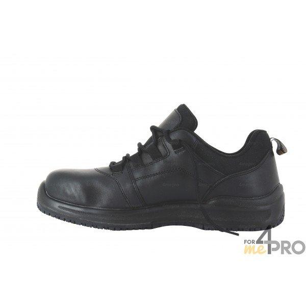 S1psrcesd Chaussures City Homme Basses Normes De Sécurité 8OnXwPk0
