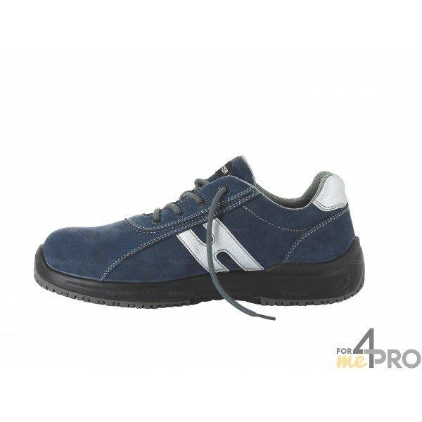 Chaussures Jumper Normes S1psrc Basses Sécurité De Homme 8nON0kPXZw