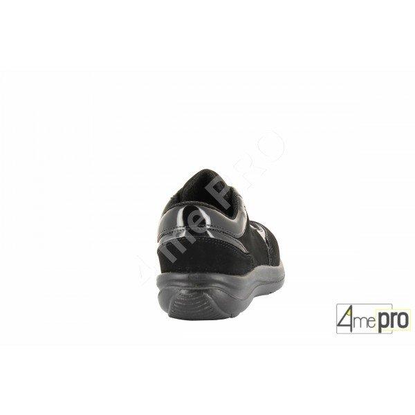 Sécurité S3sra Chaussures De Normes Basses Femme Vicky 8NOv0wmn