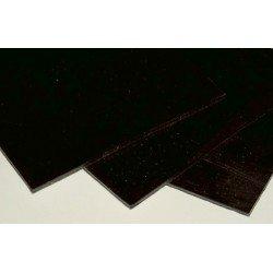 Masse acoustique bitume 5 mm d'épaisseur - Superficie 7,5m²