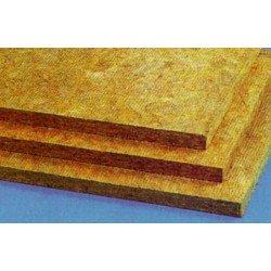 Laine de roche Domisol 1,20 m x 60 cm  - Superficie 7,2m²