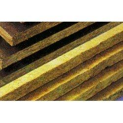 Laine de roche Spectrisol 1,20 m x 1,20 m  - Superficie 8,64m²