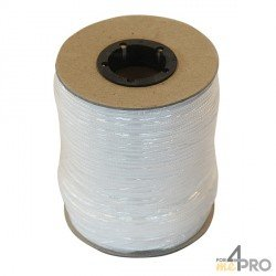 Drisse polyester 5mm