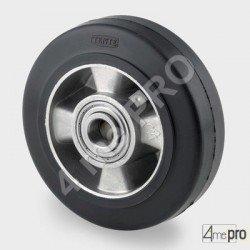 roues et roulettes pour professionnels 4mepro. Black Bedroom Furniture Sets. Home Design Ideas