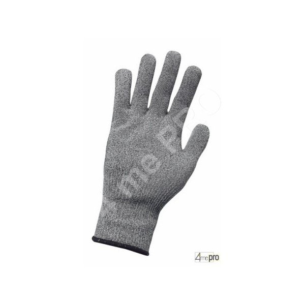 gants anti coupure ambidextres 4mepro. Black Bedroom Furniture Sets. Home Design Ideas