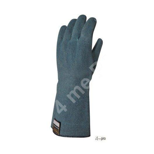 gants anti coupure imperm able tremp nitrile haute. Black Bedroom Furniture Sets. Home Design Ideas