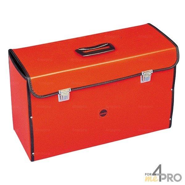 4mepro-valise De Transport Pour Odomètre Roue à Rayons 32 Cm