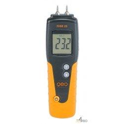 Hygromètre FHM 20
