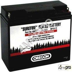 Batterie scellée SLA 12-18
