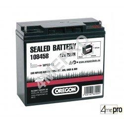 Batterie scellée SLA 12-22