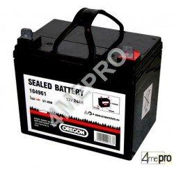 Batterie scellée U1-R9B