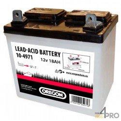 Batterie sèche U1-7