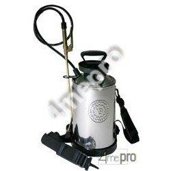 Pulvérisateur Spray-Master 6L