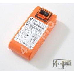 Batterie Lithium Intellisense pour défibrillateur Powerheart G5