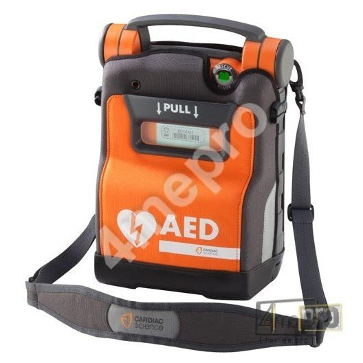 sacoche de transport avec kit de premier secours