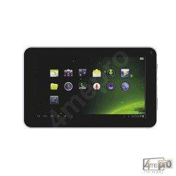 "Tablette tactile Logicom S732 - 7"" 4Go"