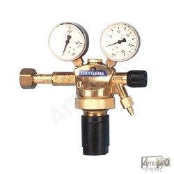 Détendeur Gaz Neutre haute pression 20 Bar