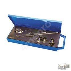 Compas de coupe pour torche plasma