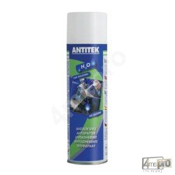 Spray de soudure anti-adhérent