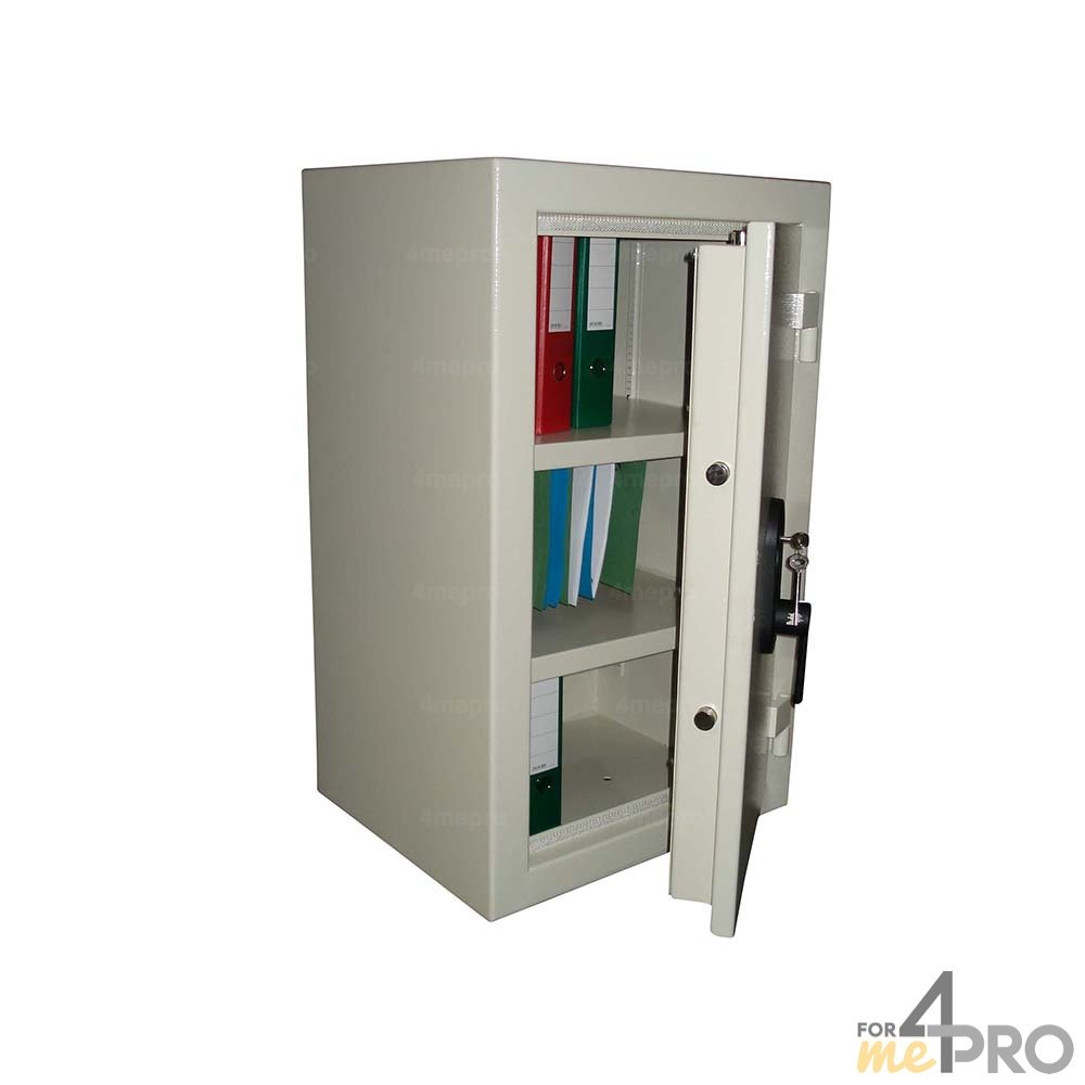 armoire forte d 39 archivage blind e roc 39 secur en1300 vds. Black Bedroom Furniture Sets. Home Design Ideas