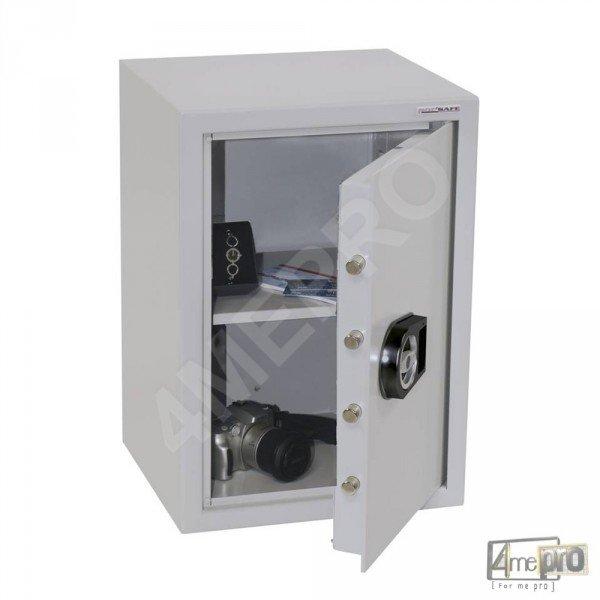 coffre fort anti feu roc 39 plus norme din 4102. Black Bedroom Furniture Sets. Home Design Ideas