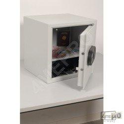 Coffre-fort de sécurité Roc'Start - En 1300 VDS classe 2
