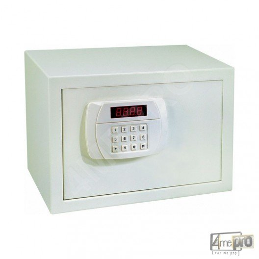 coffre fort ou armoire forte quel mod 232 le choisir 4mepro