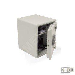 Coffre-fort ignifuge papier Roc'Feu - NT FIRE 017 S 60-120 P