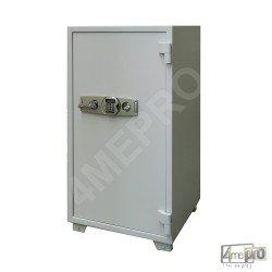 Armoire forte ignifuge papier Roc'Fire - NT FIRE 017 S 120 P