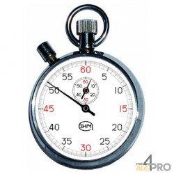 Chronomètre mécanique