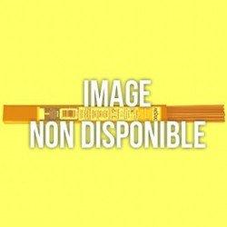 Baguettes de soudure sans cadmium enrobé - Brasure 55 % argent