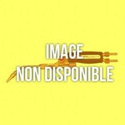 Équipement de soudage - Chalumeau Cirrus 0M