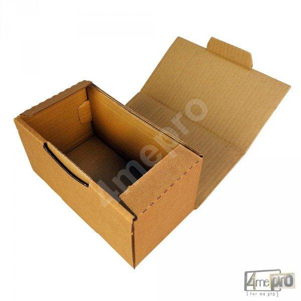 boite postale 20x10x10 cm pour professionnels. Black Bedroom Furniture Sets. Home Design Ideas