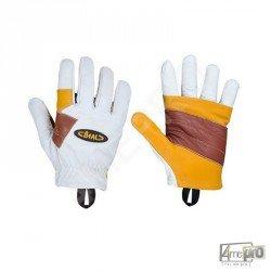 Gants en cuir Rappel Gloves - Beal