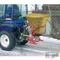 https://www.4mepro.com/17731-medium_default/epandeur-porte-pour-micro-tracteur-125-l.jpg