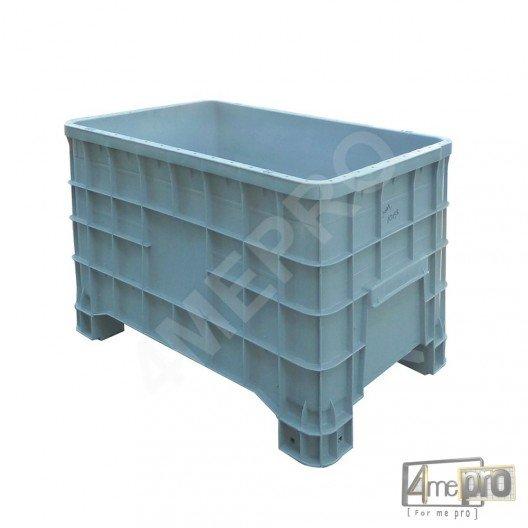 caisse de manutention tanche pour batteries. Black Bedroom Furniture Sets. Home Design Ideas