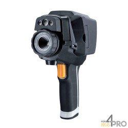 Caméra thermique ThermoCamera Vision Laserliner