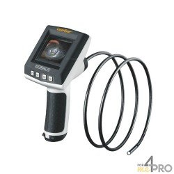 Endoscope VideoScope Laserliner
