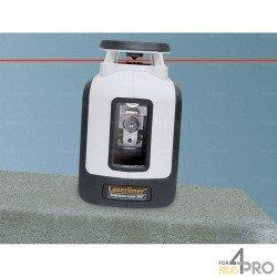 Laser SmartLine Laser 360° Plus Laserliner