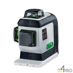 Laser ligne PowerPlane-Laser 3G Pro Laserliner