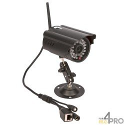 Caméra de surveillance IP Cam 2.0 HD