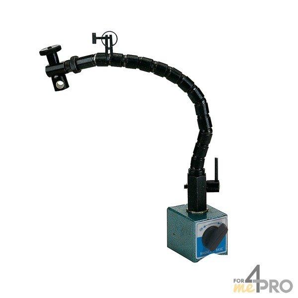 Support comparateur bras flexible 4mepro for Comparateur de comparateur hotel