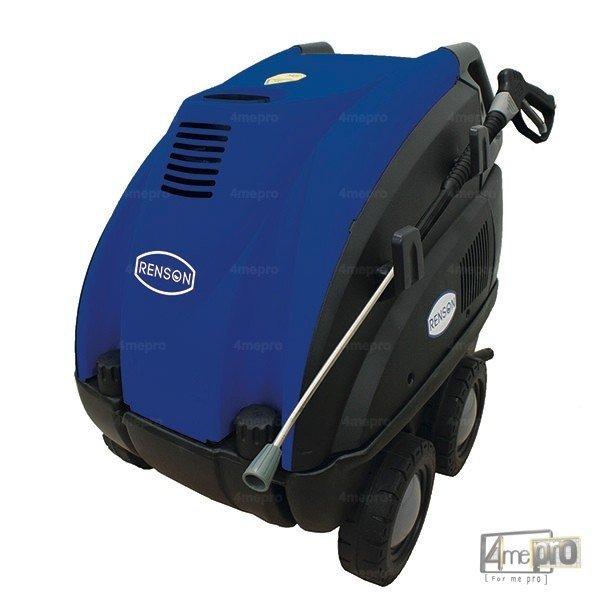 Nettoyeur nettoyeur haute pression haute pression poseidon 2 28 xt nilfisk alto guide d 39 achat - Nettoyeur haute pression eau chaude ...