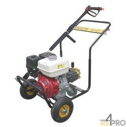 Nettoyeur haute pression essence AY-200 H AXD