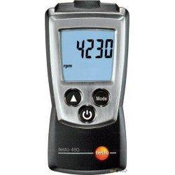 Tachymètre testo 460