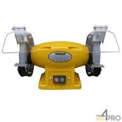 Touret à meuler - 250 W / 230V