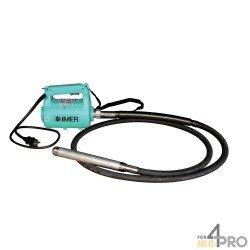 Décapeur pneumatique SGD 28