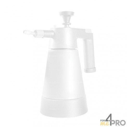 Pulvérisateur Food sprayer - Capacité 1,5 L
