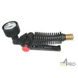 Doseur Dosi-Control Spray-Master 10 l